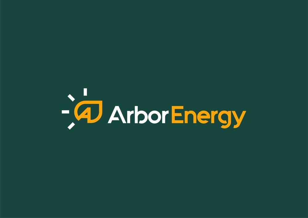 Arbor Energy: 280 Schoolhouse Rd, Cheshire, CT