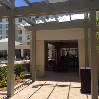 Springhill Suites Orlando At Flamingo Crossings Western Entrance 77 Photos 38 Reviews