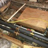 Payless Water Heaters 42 Photos Amp 299 Reviews Plumbing