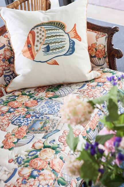 Bargain Fabric Outlet has been serving Prince Edward Island since and is recognized as Atlantic Canada's premier fabric store, having the most extensive selection of quality fabrics.