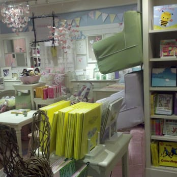 Pottery Barn Kids Closed 11 Photos Furniture Stores