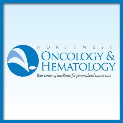 Northwest Oncology & Hematology: 800 Biesterfield Rd, Elk Grove Village, IL