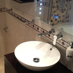 Bathroom Plumbing 101 Interior the plumbing professionals - 28 photos - plumbing - 101 penwortham