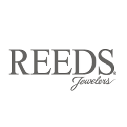 reeds jewelers jewelry 1001 barnes crossing rd tupelo ms phone number yelp. Black Bedroom Furniture Sets. Home Design Ideas