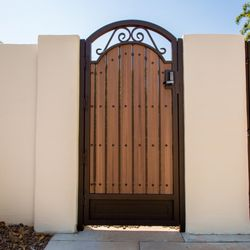 Photo Of First Impression Security Doors Tucson Az United States