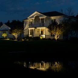 Photo of 1B Specialty Lighting - Fort Wayne IN United States. Custom Low & 1B Specialty Lighting - Lighting Fixtures u0026 Equipment - 1629 N ... azcodes.com