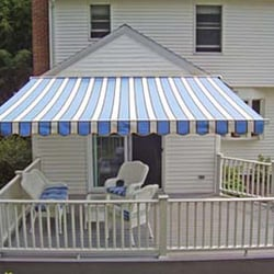 american awnings roofing 631 eric dr shippensburg pa phone