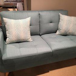 photo of ashlyn furniture elk grove ca united states