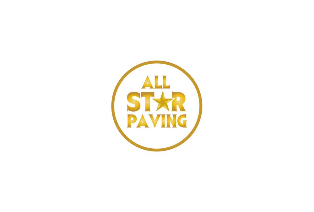 AllStar Paving: Denver, CO