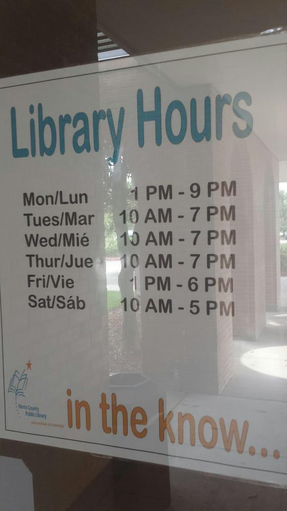 La porte community library libraries 600 south for Laporte public library
