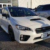 Corpus Christi Subaru >> Hicks Family Subaru 16 Reviews Car Dealers 3615 S Padre Island