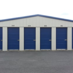 Lovely Photo Of Secure Self Storage   Ithaca, NY, United States