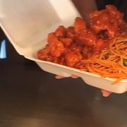 New Kitchen 19 Photos 10 Reviews Chinese 1831 N Hacienda