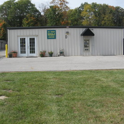 Ordinaire Photo Of Infinite Self Storage   Brownsburg   Brownsburg, IN, United States