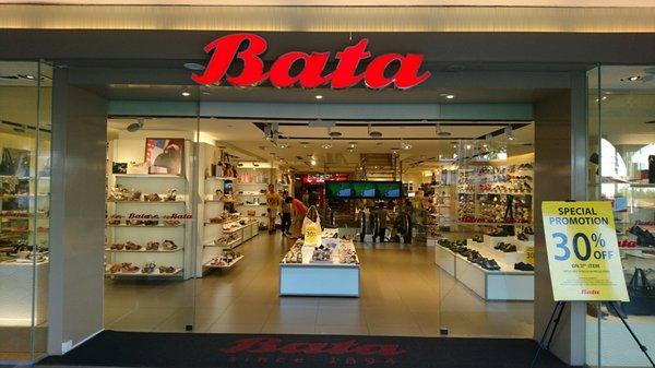 c104f7e52d Bata Shoe - Shoe Shops - 111 North Bridge Road