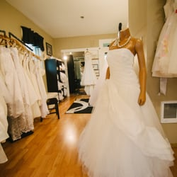 3e6bb598d99 Richele Kay Bridal Consignment - CLOSED - 13 Photos   38 Reviews ...