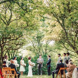 Free Wedding Venues.Top 10 Best Free Wedding Venues In Seattle Wa Last