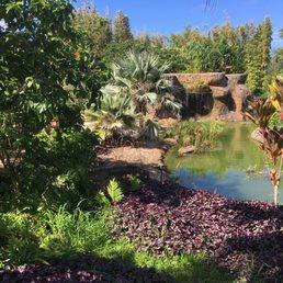 Photo Of Anaina Hou Botanical Garden Tour   Kauai, HI, United States. Enjoy