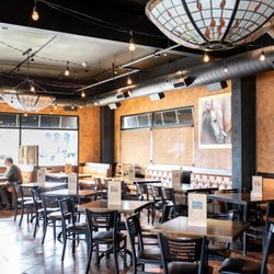 New Restaurants Wayne Pa Best