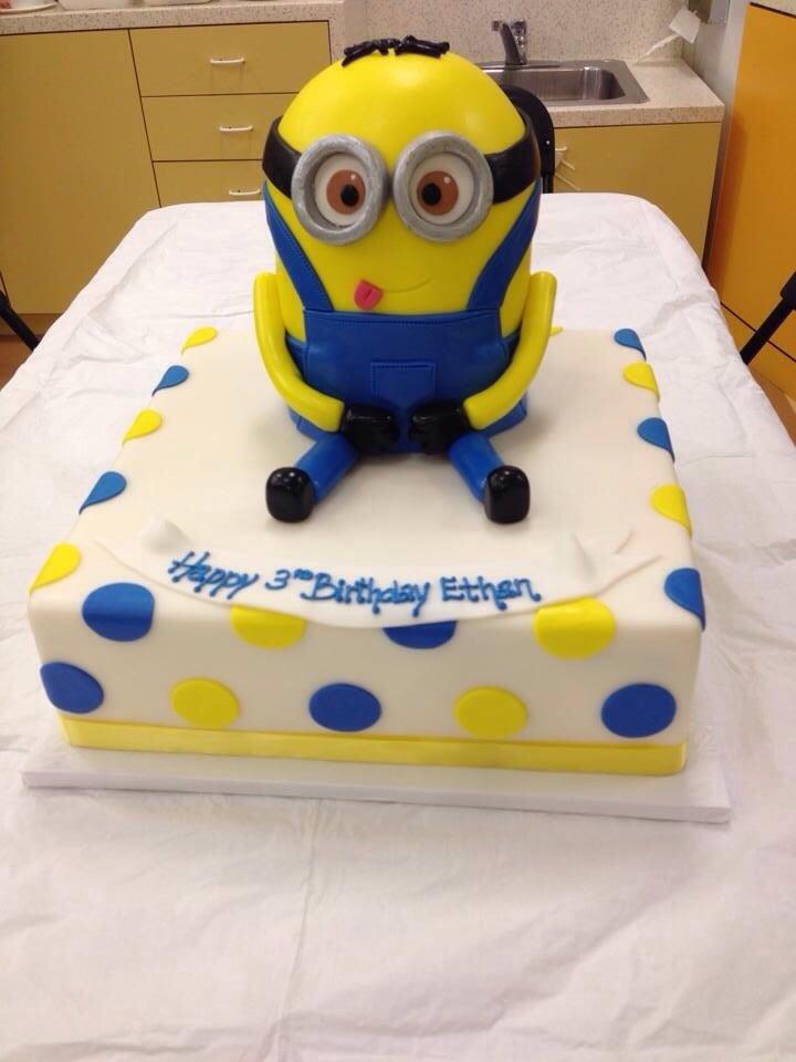 Jen S Cake San Jose