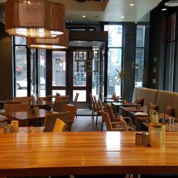 lyfe kitchen 621 photos 662 reviews american new 413 north rh yelp com lyfe kitchen chicago illinois lyfe kitchen chicago il 60654