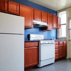 Photo Of Elsa Terrace Apartments Baltimore Md United States