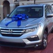 ... Photo Of Braman Honda Of Palm Beach   Greenacres, FL, United States.
