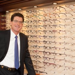 Jeffrey R Van Inwegen, MD - New Jersey Regional Eye Care