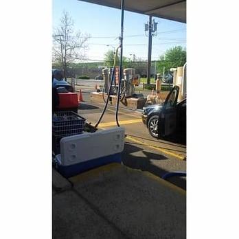 photo regarding Mister Car Wash Coupons Printable known as Mr clean coupon alexandria / Ka discount coupons las vegas