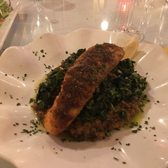 Athena mediterranean cuisine order food online 222 for Athena mediterranean cuisine brooklyn
