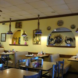 Photo Of Cuquita S Restaurant Farmers Branch Tx United States