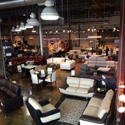 Nordesign Furniture Stores 688 Heritage Drive Se