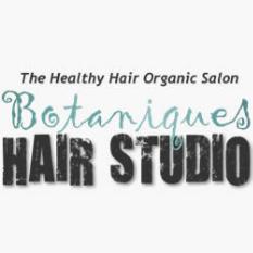 Botaniques Hair Studio: 832 W North Ave, Flora, IL