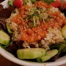s for Yuko Kitchen Yelp