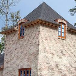 Captivating Photo Of Blancou0027s Roofing   Baton Rouge, LA, United States
