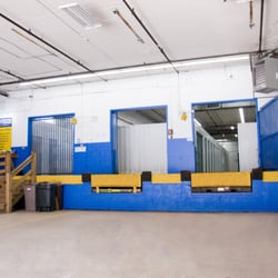 Photo Of Chicago Northside Storage Lakeview Il United States We
