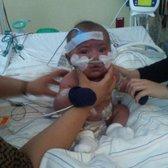 Sunrise Children's Hospital - 50 Photos & 64 Reviews ...