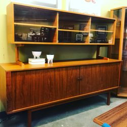 Furniture Consignments By Kristynn 98 Photos Furniture Stores