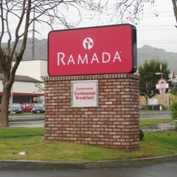 photos for ramada by wyndham vallejo near six flags discovery