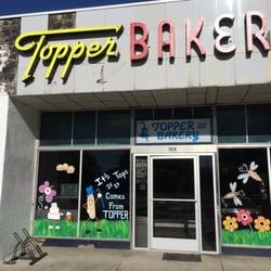 Topper Swiss Sense.Topper Bakery 10 Reviews Bakeries 2516 Monroe Blvd Ogden Ut
