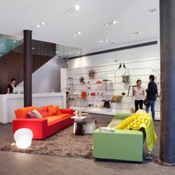vitra furniture stores 29 9th ave meatpacking district new
