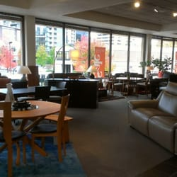 Photo Of Scan Design Furniture   Bellevue, WA, United States