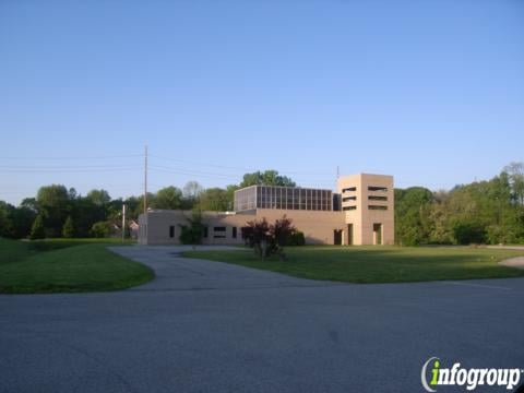 Covenant Community Church: 5640 Cooper Rd, Indianapolis, IN