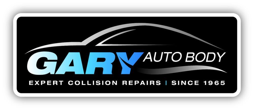 Gary Auto Body: 289 S Gary Ave, Carol Stream, IL