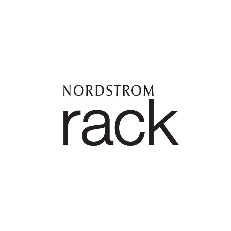 acc9ab00a4a8 Nordstrom Rack The Outlet Collection at Riverwalk - 13 Photos & 12 ...