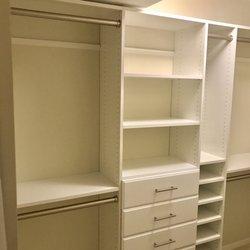 Photo Of Custom Closet Solution   Marco Island, FL, United States. New  Custom