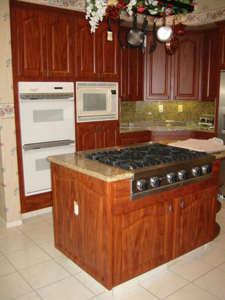 The Furniture Doctor - 23 Photos u0026 25 Reviews - Refinishing Services - On Site Furniture Repair ...