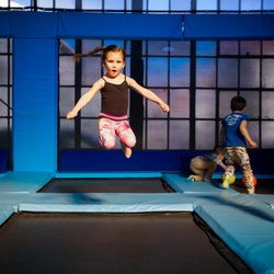 ee018211f House of Air - 163 Photos   499 Reviews - Trampoline Parks - 926 ...