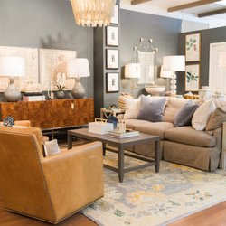 Photo Of Traditions Interiors Accessories