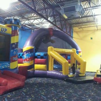 pump it up of north dallas 19 photos   19 reviews kids jump party rooms jump rooms